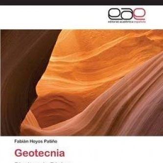 Geotecnia diccionario basico