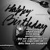 Birthday Kavithai | Birthday Wishes Image In Tamil