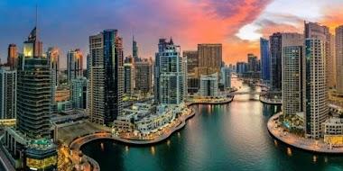 افضل محامي جنائي في ابوظبي - دبي