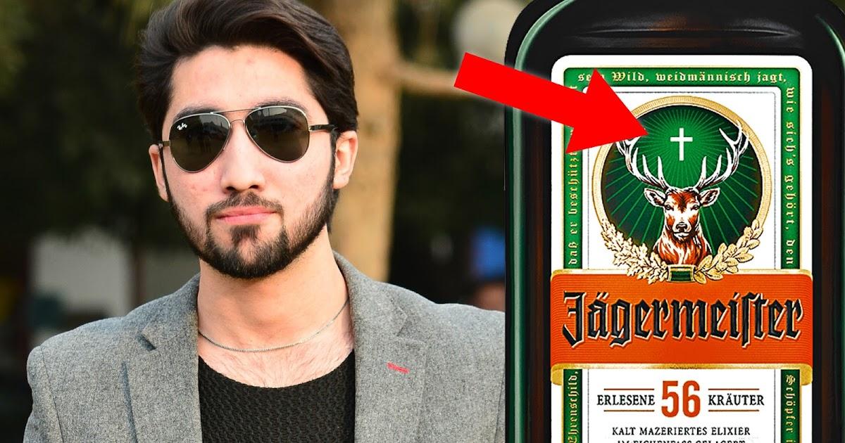Wegen-Kreuz-im-Logo-Strenggl-ubiger-Muslim-will-keinen-J-germeister-mehr-trinken