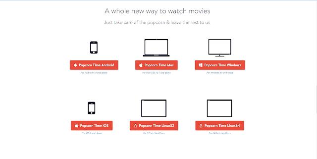 مشاهدة جميع افلام و مسلسلات نتفلكس (  Netflix )  مجانا