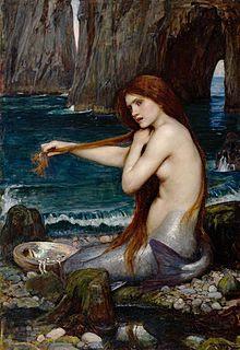 जल परी का पूरा रहस्य जाने -The complete mystery of mermaid जल परी का अज्ञात रहस्य।Unknown Secrets of mermaid,जलपरी की चूत ,जलपरी का राज ,जलपरी की फोटो र निचला भाग मछली जैसा होता है-Mermaid-जलपरी क्या होती है जलपरी कहा रहती है कहा से आती है इनका राज क्या है रहस्य क्या है -जलपरी कहा रहती है ये सवाल और इनके जबाब आप जानना चाहते असली जलपरी जलपरी पोरबंदर जलपरी का वीडियो जलपरी मिली जलपरी गुजरात जलपरी फोटो जलपरी की कहानी जलपरी फिल्म