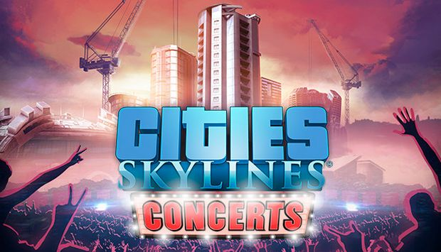 Cities-Skylines-Concerts-Free-Download-Repack