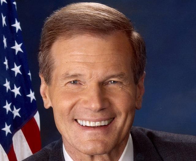 U.S. Senator Bill Nelson