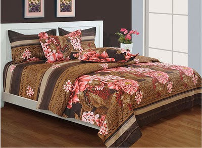 bed sheets online shopping