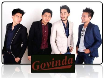 Lagu Govinda Band Mp3