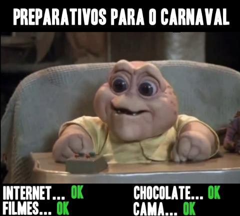 Preparativos+para+o+carnaval.png (480×433)