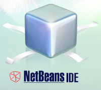 bahasa pemrograman, tutorial, java, netbeans