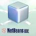 Belajar Netbeans Dasar - Program Pertama Hello Word