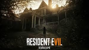 Resident Evil 7 Demo أخيرا قادمة على Xbox One & PC.