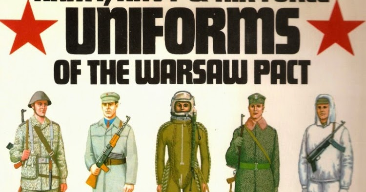 Warsaw Speedway Author To Host Book Signing At Warsaw Library