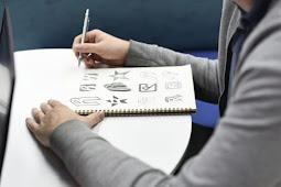 5 Logo maker online gratis terbaik dan mudah digunakan