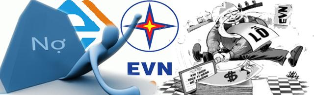Tập đoàn EVN kiến nghị Chính phủ cho phép bán hạ tầng cáp quang, cột anten, nhà trạm cho VietNammobile