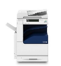 Xerox ApeosPort-V 3065/3060/2060 Driver Download