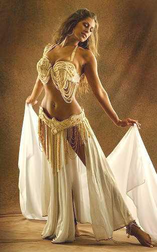 Hot Blog Post Hot Belly Dance Photos