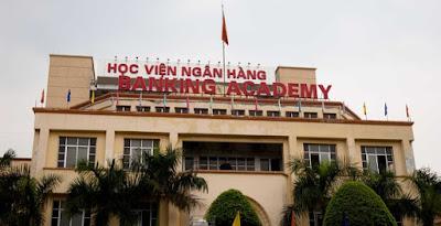 lien thong dai hoc