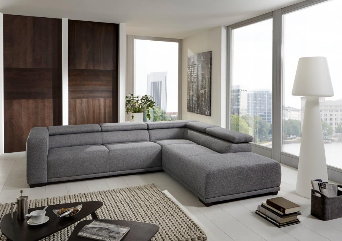 wohnzimmer couchgarnitur - de-haus