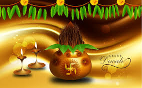 happy%2Bdiwali%2Bhd%2Bwallpapers
