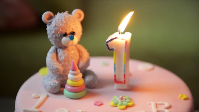 Find and save ideas about Birthday greetings for facebook on Pinterest. | See more ideas about Happy b day cards, Happy birthday for facebook and Birthday pictures for facebook.messenger.twitter