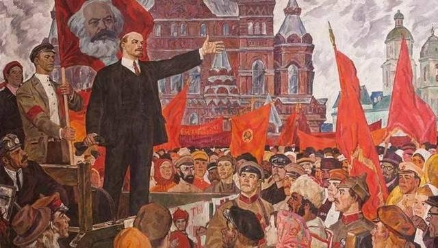 an analysis of the bolsheviks and provisional government soldiers in the war the storming of the win The provisional government, meanwhile, continued the war effort and failed to deal with land reform in the summer of 1917, the government launched a disastrous offensive against germany by november, according to one official report, the army was a huge crowd of tires, poorly clad, poorly fed, embittered men.