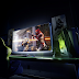 NVIDIA Supersizes PC Gaming with New Breed of Big Format Gaming Displays