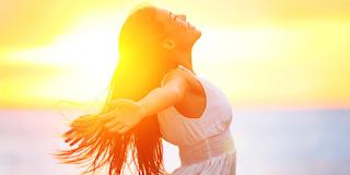 11-cara-meningkatkan-kapasitas-paru-paru-anda