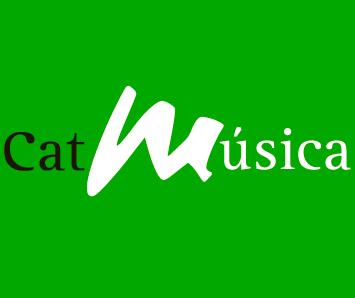 catalunyamusica