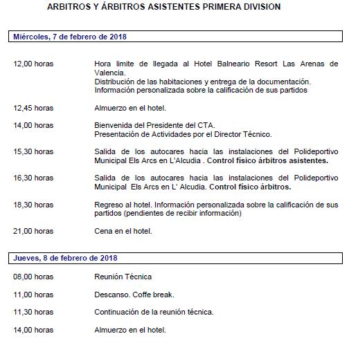 arbitros-futbol-jornadas2