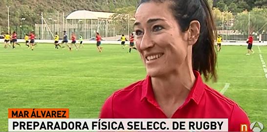 http://www.antena3.com/noticias/deportes/otros-deportes/alhambra-nievas-y-mar-alvarez-pioneras-en-el-auge-del-rugby-femenino_20161117582ddf250cf24c3ff6969236.html