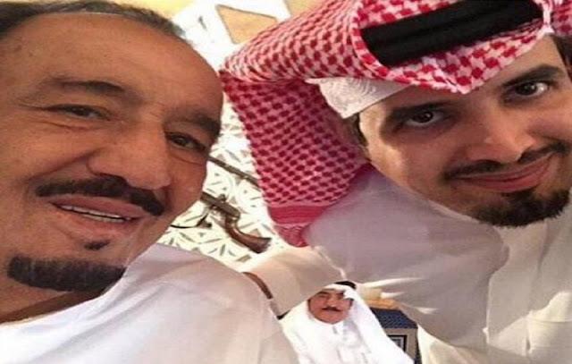 استعدادات السعودية والمغرب لعطلة الملك سلمان الصيفية, أرقام مبهرة