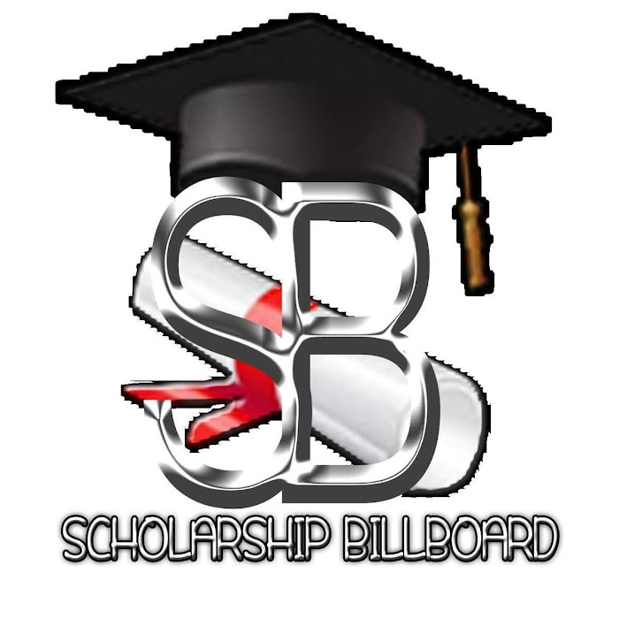 Scholarshipbillboard : Best Scholarship Site For Every Young Mind