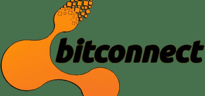 Bitconnect một mô hình tài chính nhiều người quan tâm