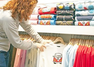 Como Transformar Camisetas