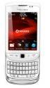 harga hp Blackberry Torch 9810 terbaru 2015