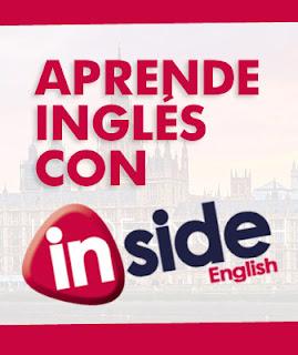 Academia inglés Zaragoza