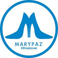 http://www.marypaz.com/