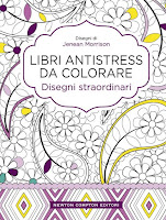 https://www.amazon.it/Disegni-straordinari-Libri-antistress-colorare/dp/8854184578/ref=pd_ybh_1