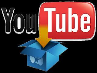 YouTube Yaongeza Vigezo Vipya kwa Watakaohitaji Kuwezesha Akaunti Zao Kulipa 'Monetization'