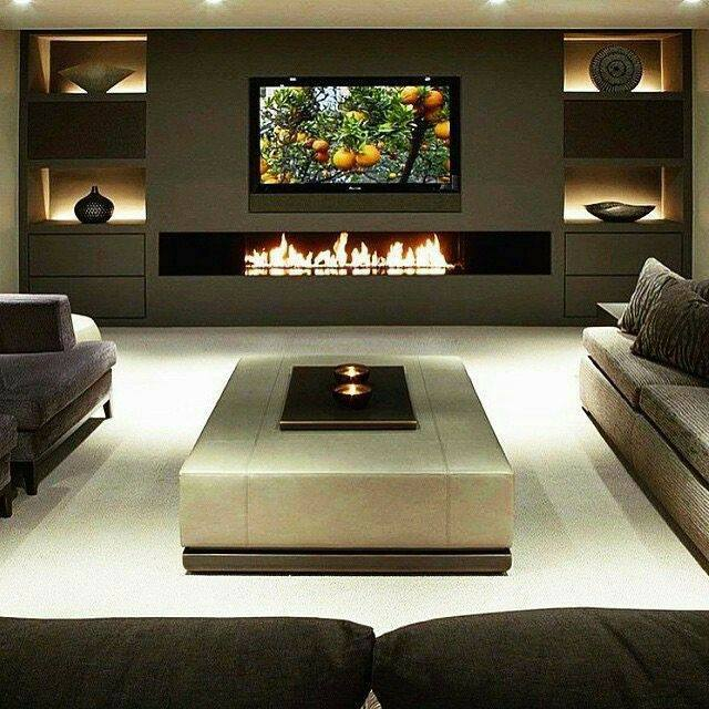 design for less furniture. The Art Of Being Able To Comfortably, Conveniently And Aesthetically Live  With Less. While On The Surface It All, This Task May Look Easy Enough, Design For Less Furniture E