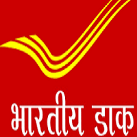 Indian post office jobs,uttar pradesh govt jobs,latest govt jobs,govt jobs,latest jobs,jobs,postman jobs,multi tasking staff jobs,postal assistant jobs