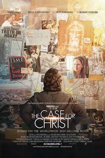 Em Defesa de Cristo Legendado Online