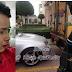 Saksi Cerita  Kisah Sebenar Di Sebalik Insiden Pemandu Lori Dibelasah Lima Lelaki Semalam