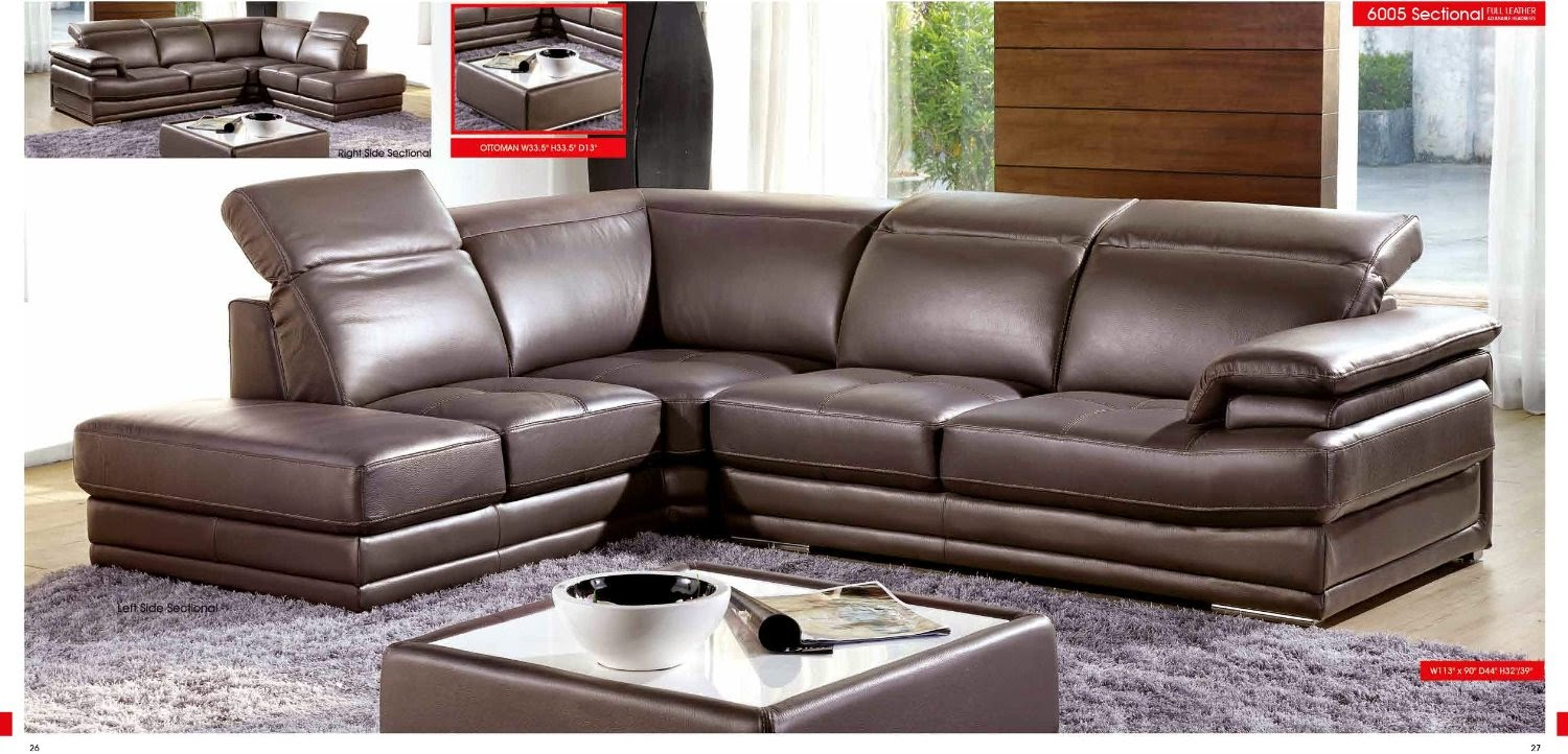 grey sectional couch italian grey sectional couch