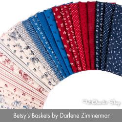 http://www.fatquartershop.com/robert-kaufman/betsys-baskets-darlene-zimmerman-robert-kaufman