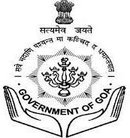 collectorate-of-south-goa-recruitment-career-latest-apply-govt-job-vacancy
