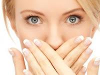 Cara Menghilangkan Bau Mulut Tak Sedap Secara Alami Saat Berpuasa