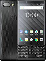 7. BlackBerry KEY2
