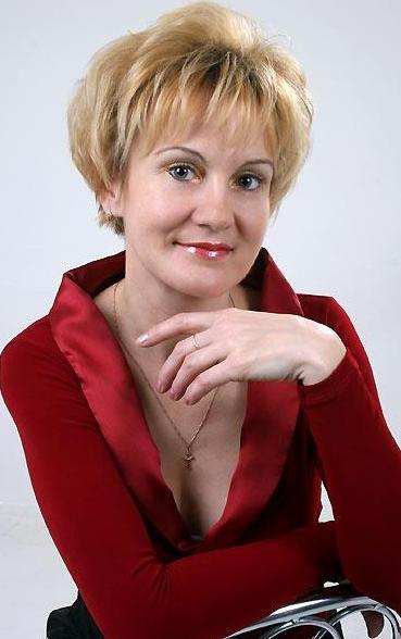 Women Hair Color Of 2012 40 Years Older Women Hair Fashion