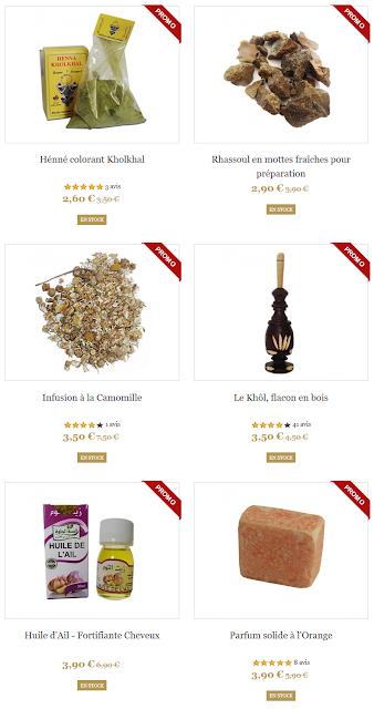 https://www.dorsetdeja.com/promotions-produits-de-beaute-dors-et-deja
