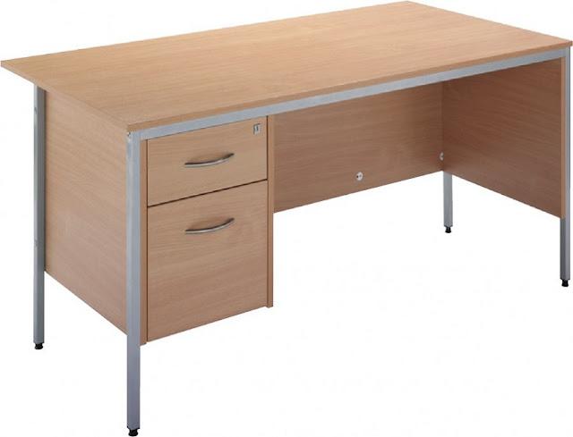 best buy cheap office desk tables for sale online